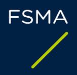 Logo FSMA
