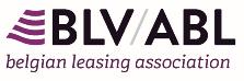 Association Belge des Société de Leasing