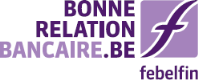 Bonne Relation Bancaire.be