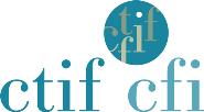 CTIF - Cellule de Traitement des Informations Financières
