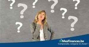 Différence prêt à tempérament versus prêt personnel