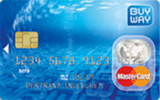 Comparaison carte de cr dit visa vs mastercard pr pay e for Reserver hotel en ligne payer sur place