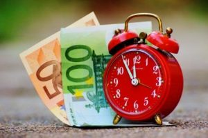 Crédit rapide en Belgique