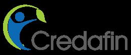 Credafin