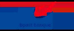 bpost banque