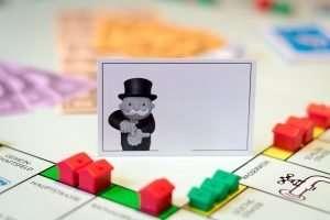 calcul impôts en tenant compte de votre prêt hypothécaire