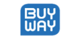logo buy way