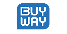buy-way-logo-2020