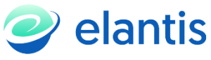 Elantis Direct logo