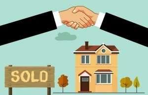 risque prêt hypothécaire