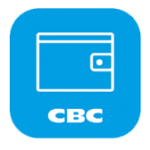 CBC Touch Android