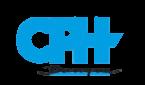CPH Banque Logo