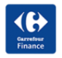 logo carrefour finance