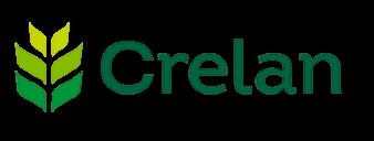 Crelan logo