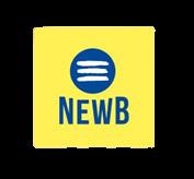 NewB-Logo