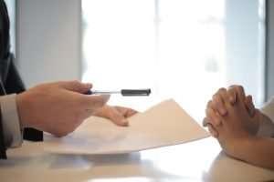 refinancer son prêt hypothécaire auprès de sa banque