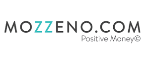Mozzeno Logo