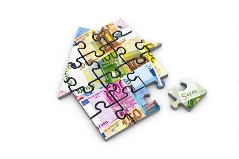 obtenir un prêt hypothécaire belfius
