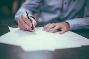 assurance prêt hypothécaire obligatoire