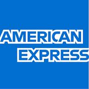 American Express Logo Amex