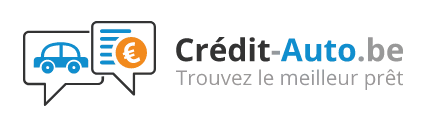 Credit-auto-be logo