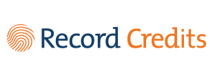 Records Credits Logo