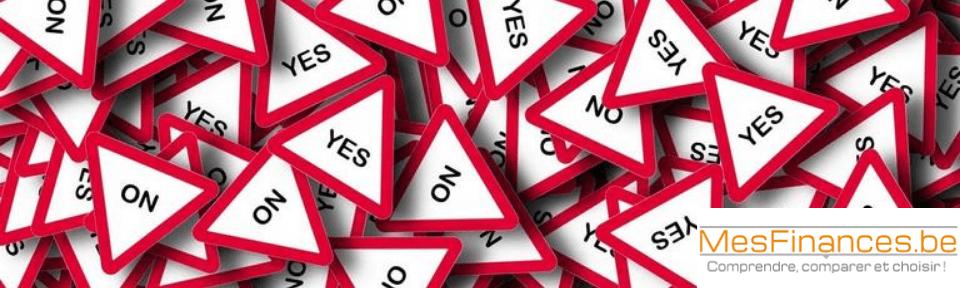 avantages et inconvénients de la carte de crédit - quel choix faire ?