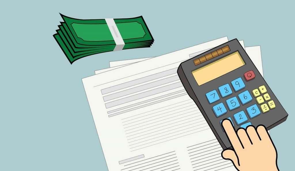 établir une reconnaissance de dette