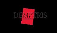 Demetris