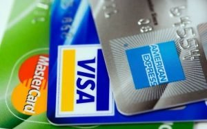 carte prépayée visa mastercard amex