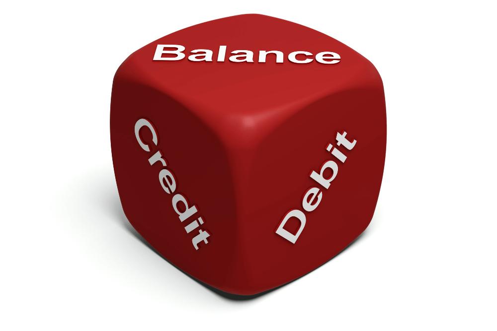 choisir la carte de crédit ou de débit