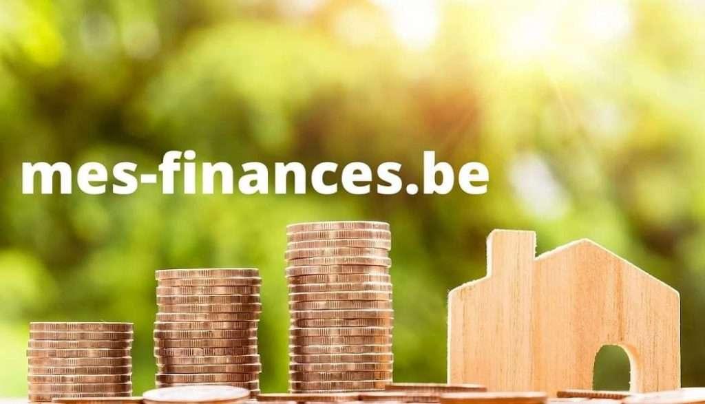 mensualite pret hypothecaire fonction taux
