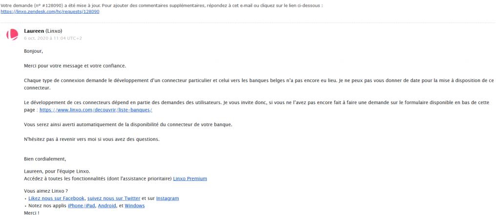 Screenshot_2020-10-06 [Linxo] Sujet Application Belgique