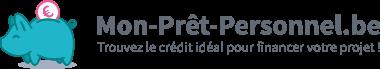 logo mon-pret-personnel