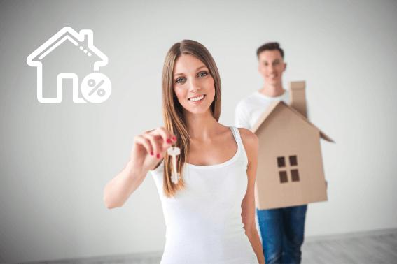 présentation Prêt hypothécaire
