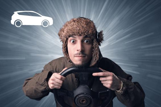 présentation prêt voiture