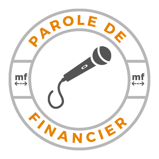 Parole de Financier