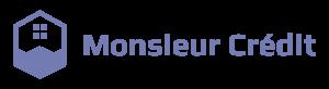 logo Monsieur Crédit