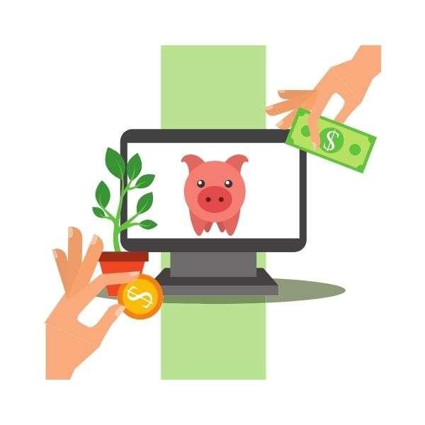 exonération fiscale sur l'épargne