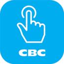 CBC Touch Apple