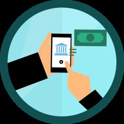banque en ligne qui rembourse